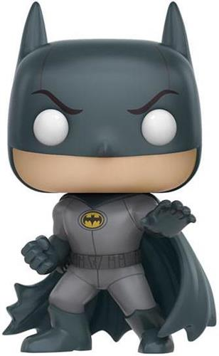 Funko Pop! Heroes Batman (Earth 1)