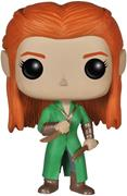 Funko Pop! Movies Tauriel
