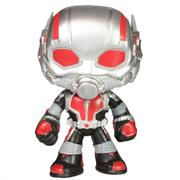 Mystery Minis Non-Series Ant-Man