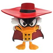 Mystery Minis Disney Afternoon Negaduck (Darkwing Duck)