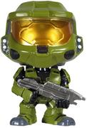 Funko Pop! Halo Master Chief