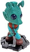 Mystery Minis Star Wars Greedo