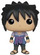 Funko Pop! Animation Sasuke