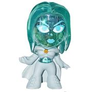 Mystery Minis X-Men Emma Frost (Diamond)