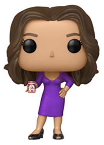 Funko Pop! Television Gloria Pritchett