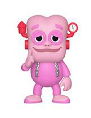 Mystery Minis Ad Icons Franken Berry