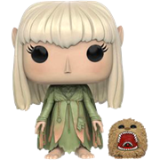 Funko Pop! Movies Kira and Fizzgig