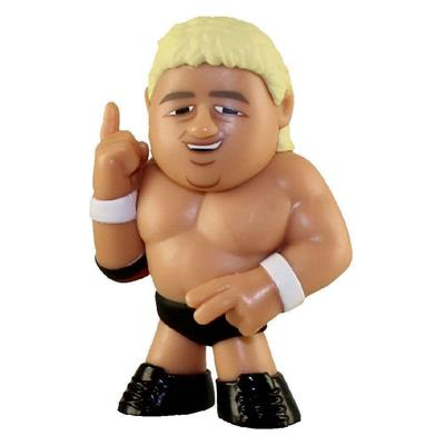 Mystery Minis WWE Series 2 Dusty Rhodes