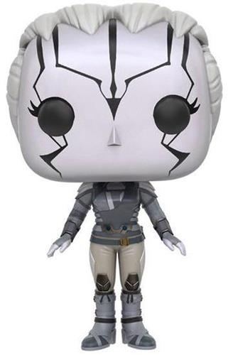 Funko Pop! Movies Jaylah Icon