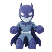 Mystery Minis Batman Arkham Batman (Arkham Knight/Detective Mode)