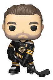 Funko Pop! Hockey Patrice Bergeron