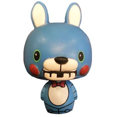 Pint Sized Heroes Five Nights at Freddy's Toy Bonnie