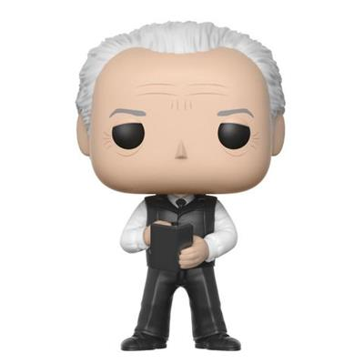 Funko Pop! Television Dr. Robert Ford