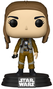 Funko Pop! Star Wars Paige