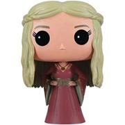 Funko Pop! Game of Thrones Cersei Lannister