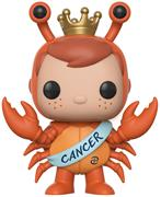 Funko Pop! Zodiac Cancer