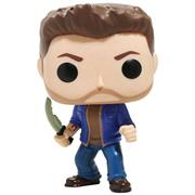 Funko Pop! Television Dean (with First Blade)