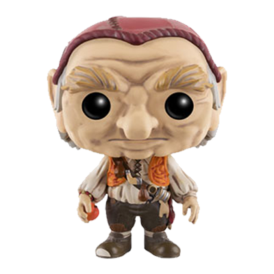 Funko Pop! Movies Hoggle