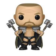 Funko Pop! Wrestling Triple H (Skull King)