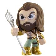 Mystery Minis Batman v Superman Aquaman