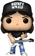 Funko Pop! Movies Wayne
