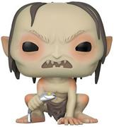Funko Pop! Movies Gollum (Chase)
