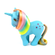My Little Pony Year 03 Starflower