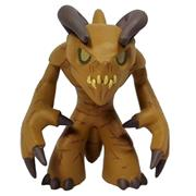 Mystery Minis Fallout Deathclaw