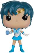 Funko Pop! Animation Sailor Mercury
