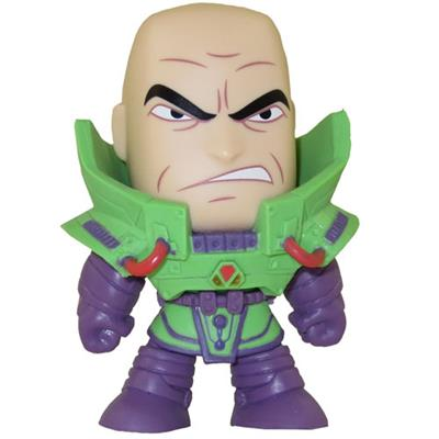 Mystery Minis DC Comics Lex Luthor  Icon