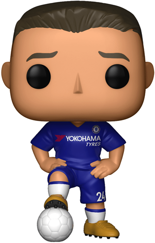 Funko Pop! Soccer Gary Cahill Icon