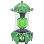 Skylanders Imaginators LIFE ACORN CREATION CRYSTAL