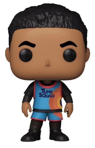 Funko Pop! Movies Dom (chase)