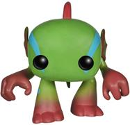 Funko Pop! Games Murloc