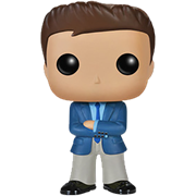 Funko Pop! Television Michael Bluth