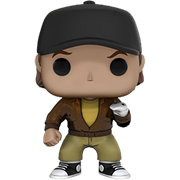 Funko Pop! Television 'Howling Mad' Murdock