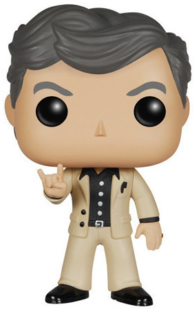 Funko Pop! Movies Richard Vernon
