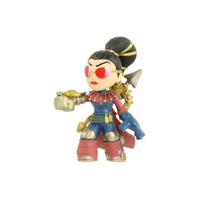 Mystery Minis League of Legends Vayne  Icon