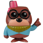 Funko Pop! Animation Morocco Mole