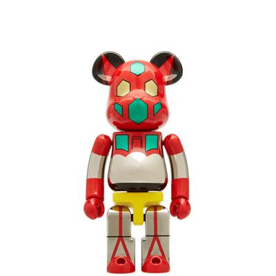 Be@rbrick Misc Getter-1 1000% Icon