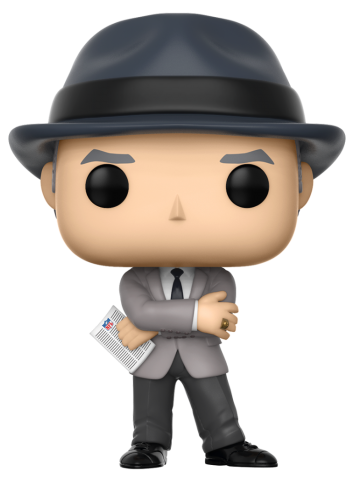 Funko Pop! Football Tom Landry