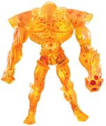 Marvel Legends Nemesis Series ~NEMESIS~