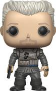 Funko Pop! Movies Batou