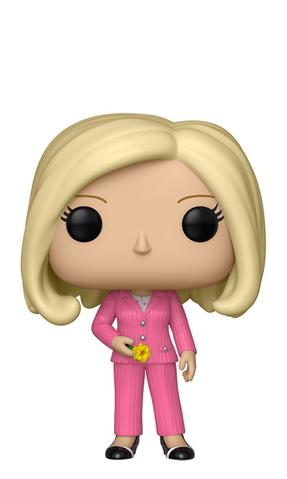 Funko Pop! Television Lady Penelope Creighton-Ward