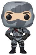 Funko Pop! Games Havoc