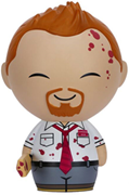 Dorbz Movies Shaun (Bloody) - CHASE