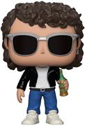 Funko Pop! Movies Michael Emerson