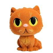 Mystery Minis Harry Potter Series 1 Crookshanks (Flocked)