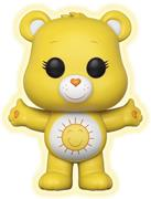 Funko Pop! Animation Funshine Bear (Glow) - CHASE