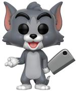 Funko Pop! Animation Tom